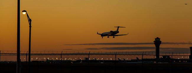 Drei Flüge bis Christchurch und kein Stress Teil 2