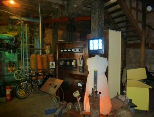 Im Steampunk HQ Oamaru 11