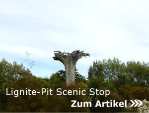 Lignite-Pit-Scenic Stop - zum Artikel