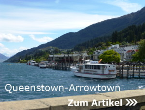 Queenstown-Arrowtown-zum Artikel