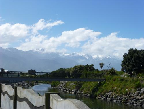 Kaikoura, Newzealand 7