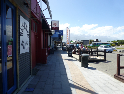 Kaikoura, Newzealand 9