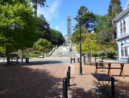 Neuseeland, Nelson 9