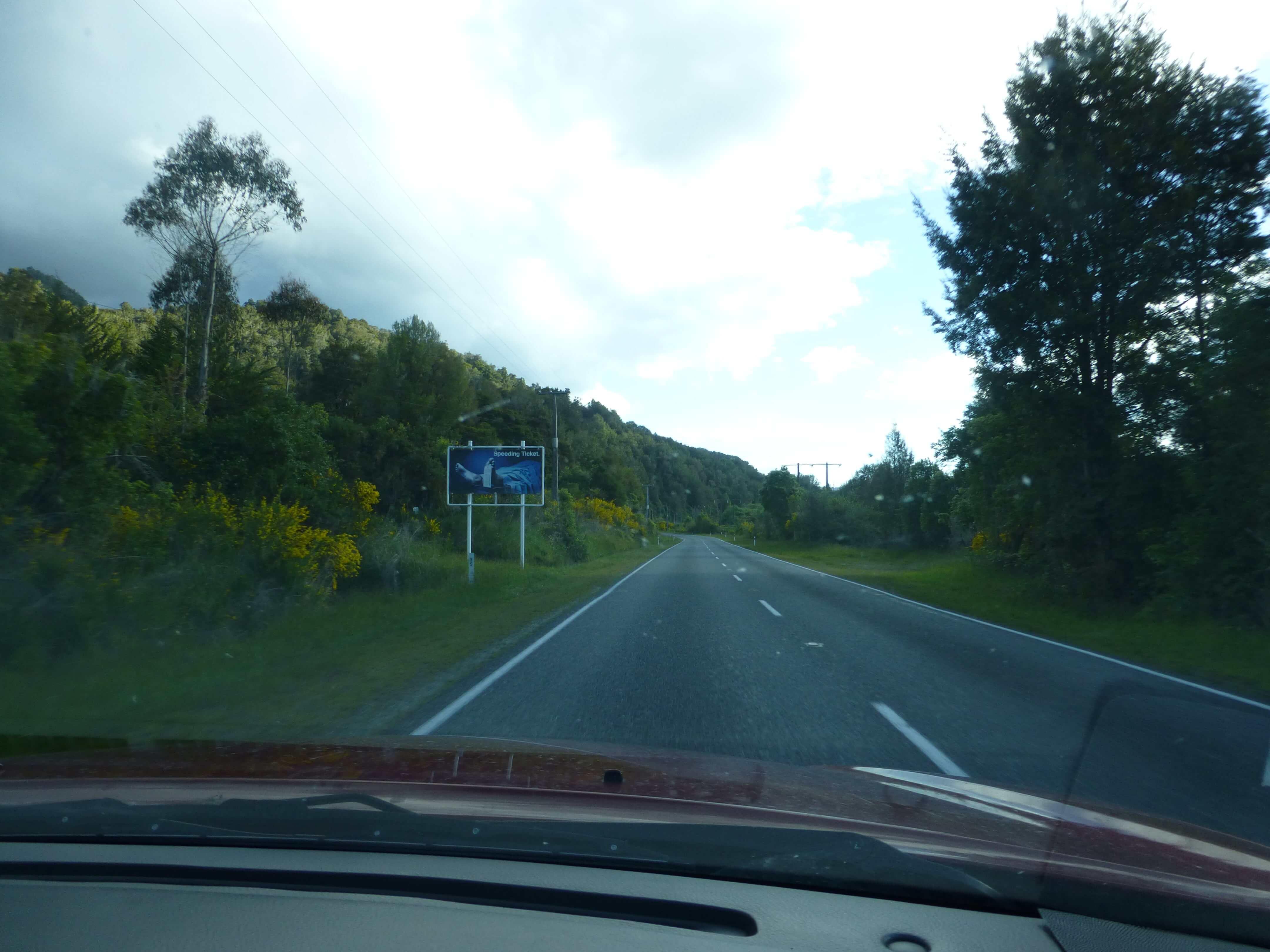 NZ-Nelson- Westport 10
