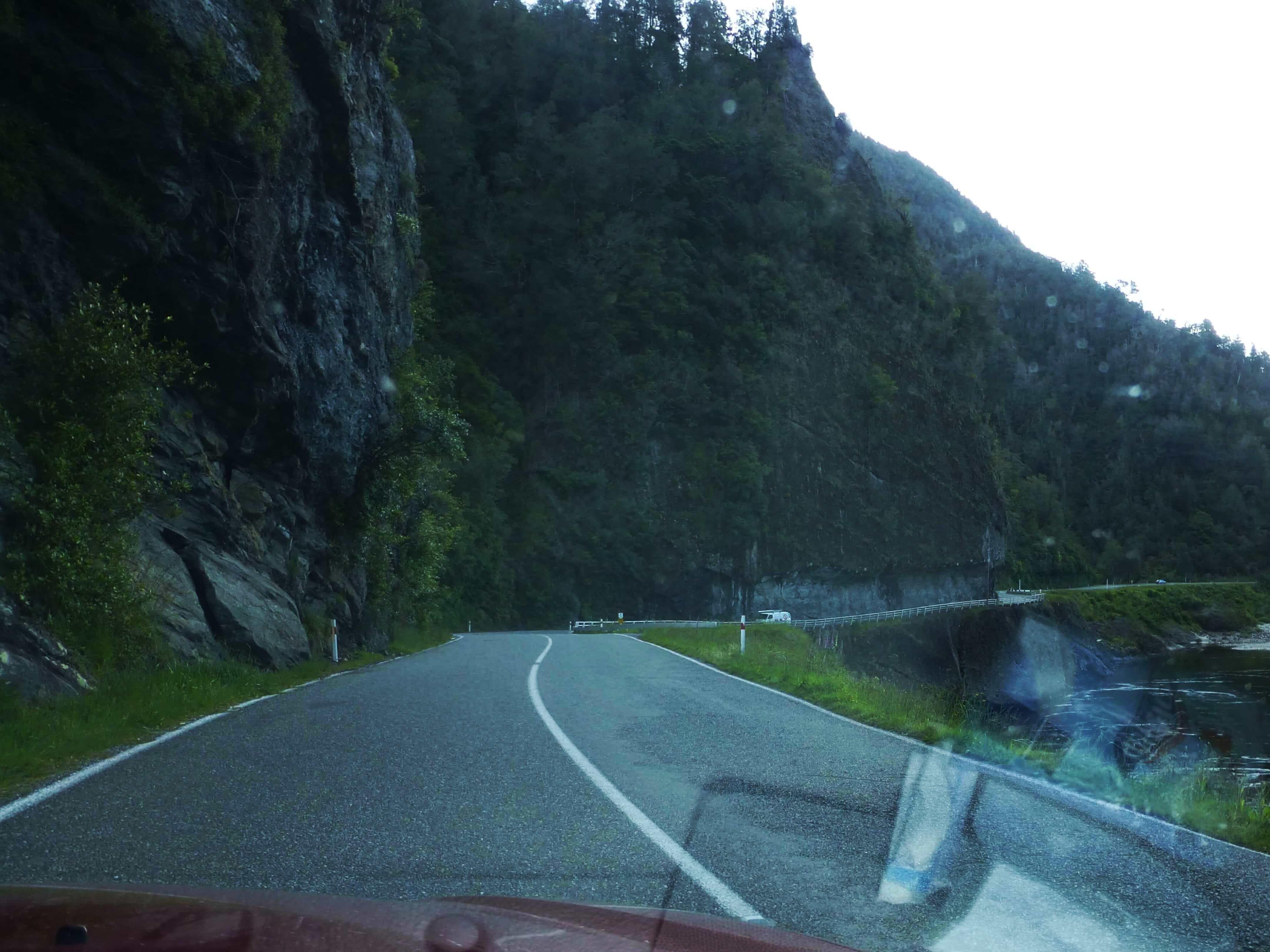 am Kilkenny Lookout, S6, Buller River, NZ 1a-min