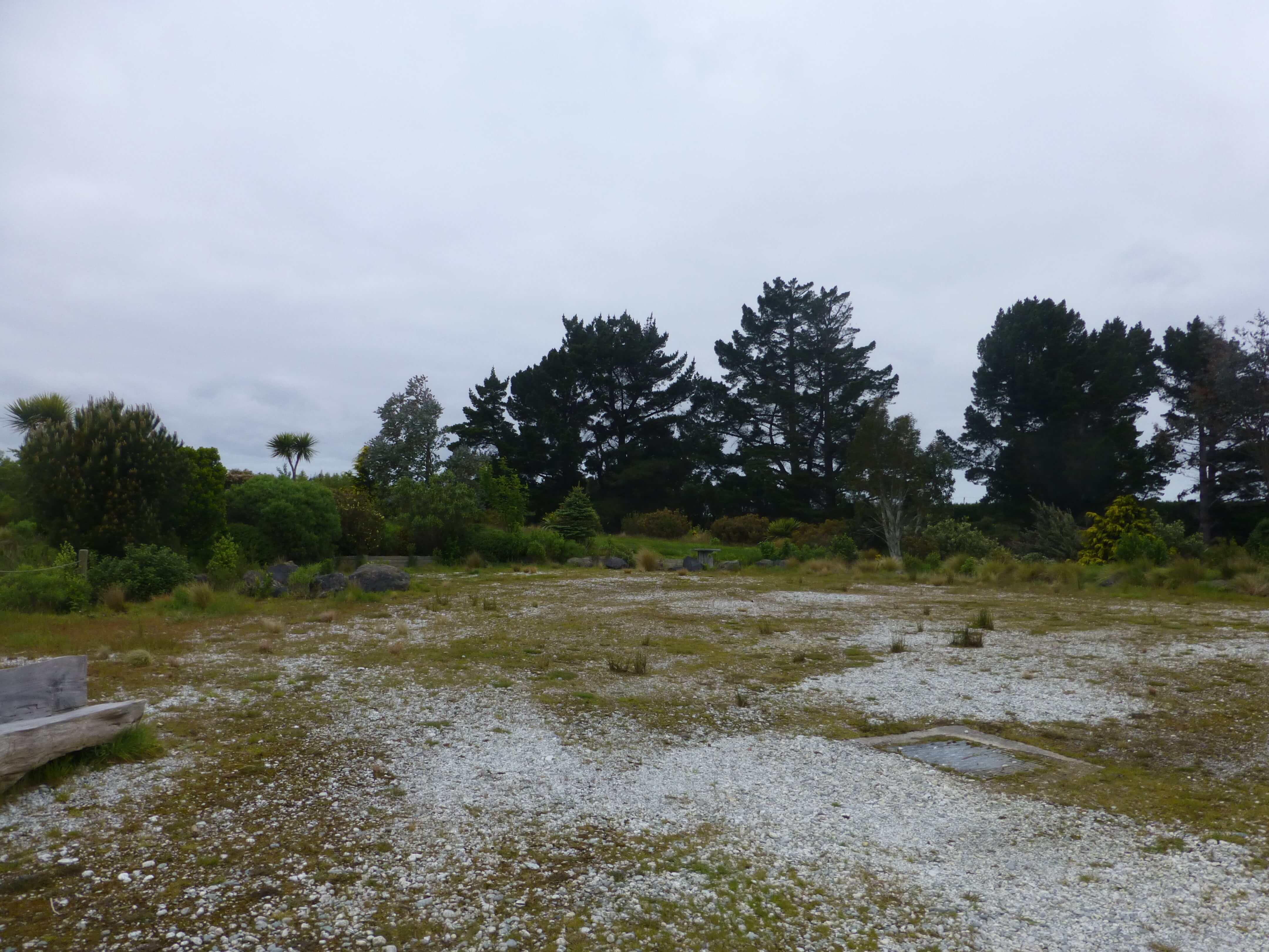 Lignite Pit Secret Garden-weit weg reisen 15