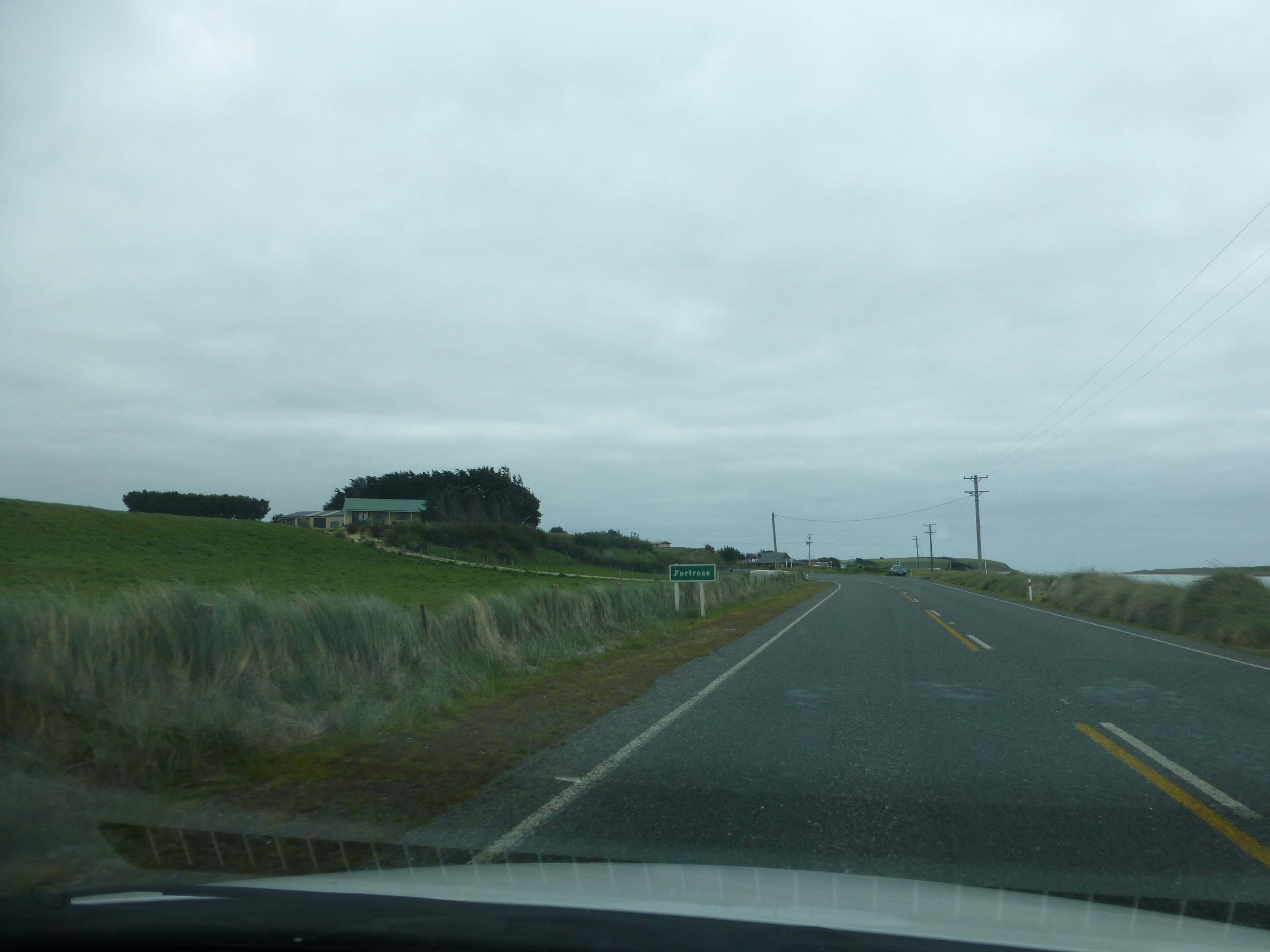 Lignite Pit Secret Garden-weit weg reisen 18