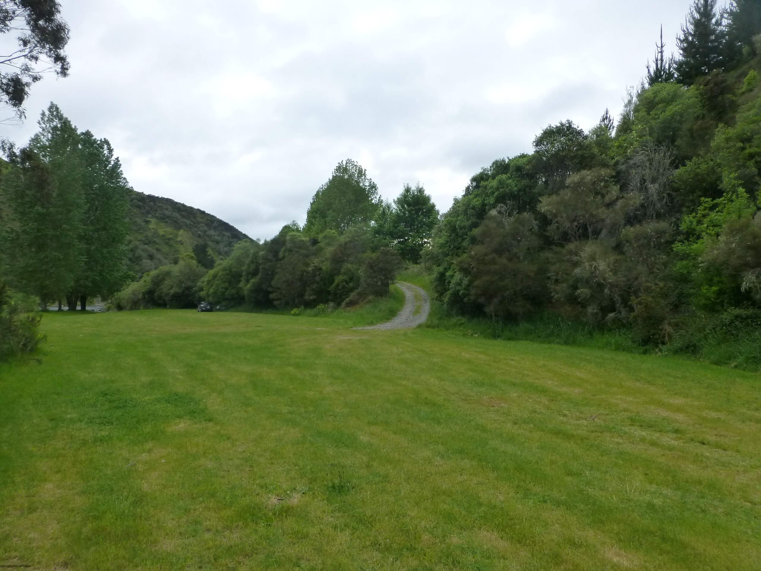 Weit weg Reisen, Mountain Valley Adventures Lodge 7