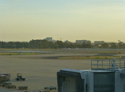 Flughafen-Sydney4