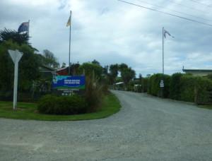 Hampden Holidaypark