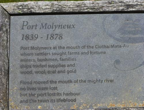 Nugget Point-Südinsel-Ostküste Neuseeland 23