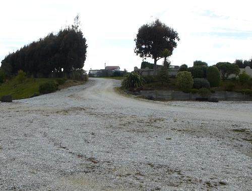 Lignite-Pit Scenic Stop 29