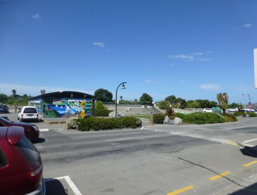 Kaikoura, Newzealand 10