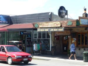 Kaikoura, Newzealand 13
