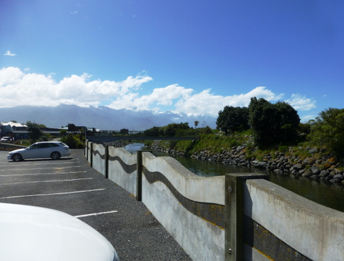 Kaikoura, Newzealand 6