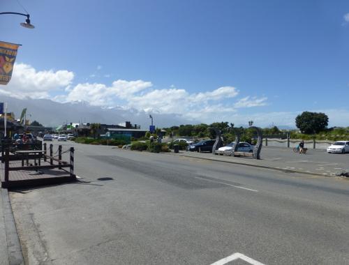 Kaikoura, Newzealand 8