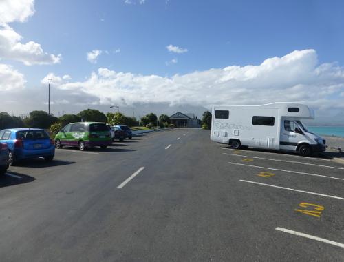 Whaleway Station, Kaikoura NZ 3