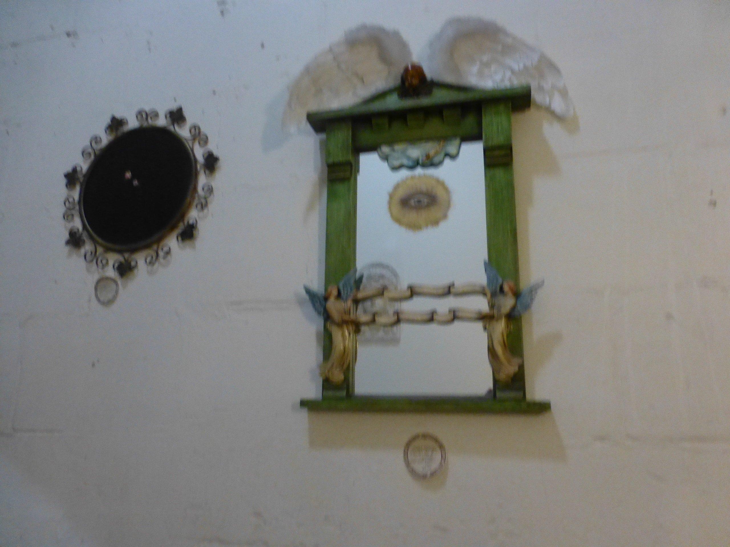 Grainstore Gallery, Oamaru 8