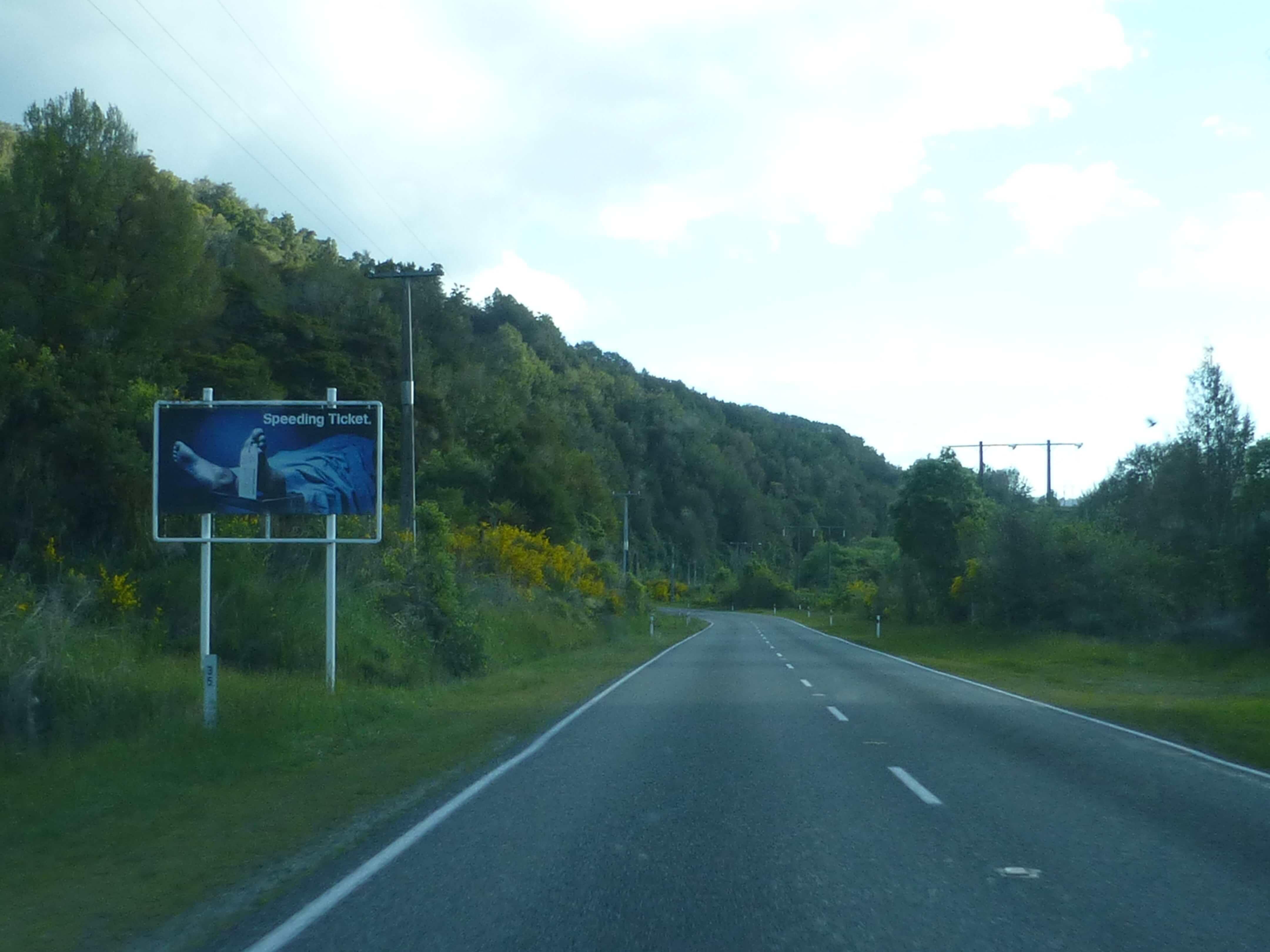 NZ-Nelson- Westport 10a-min