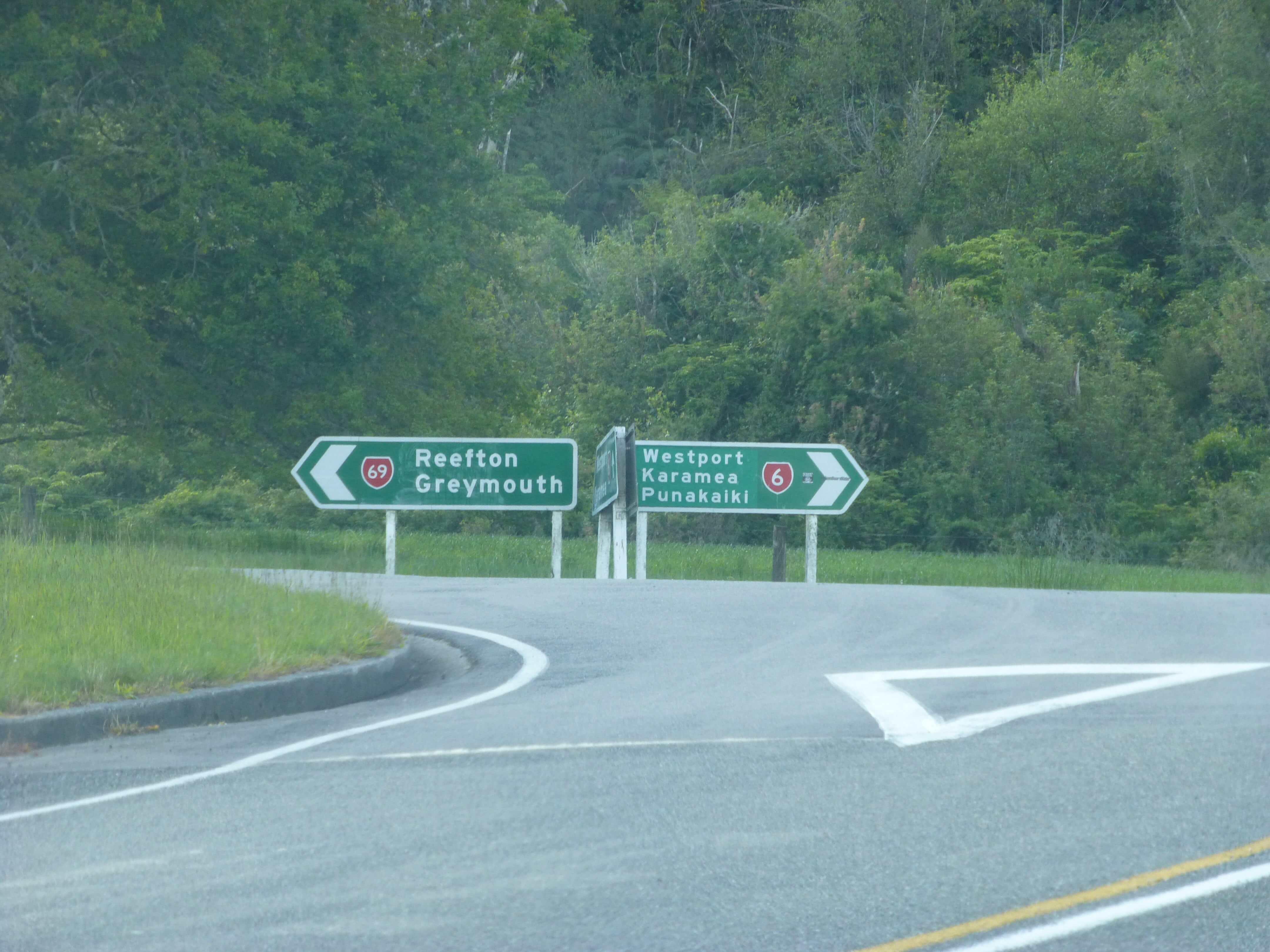 NZ-Nelson- Westport 11