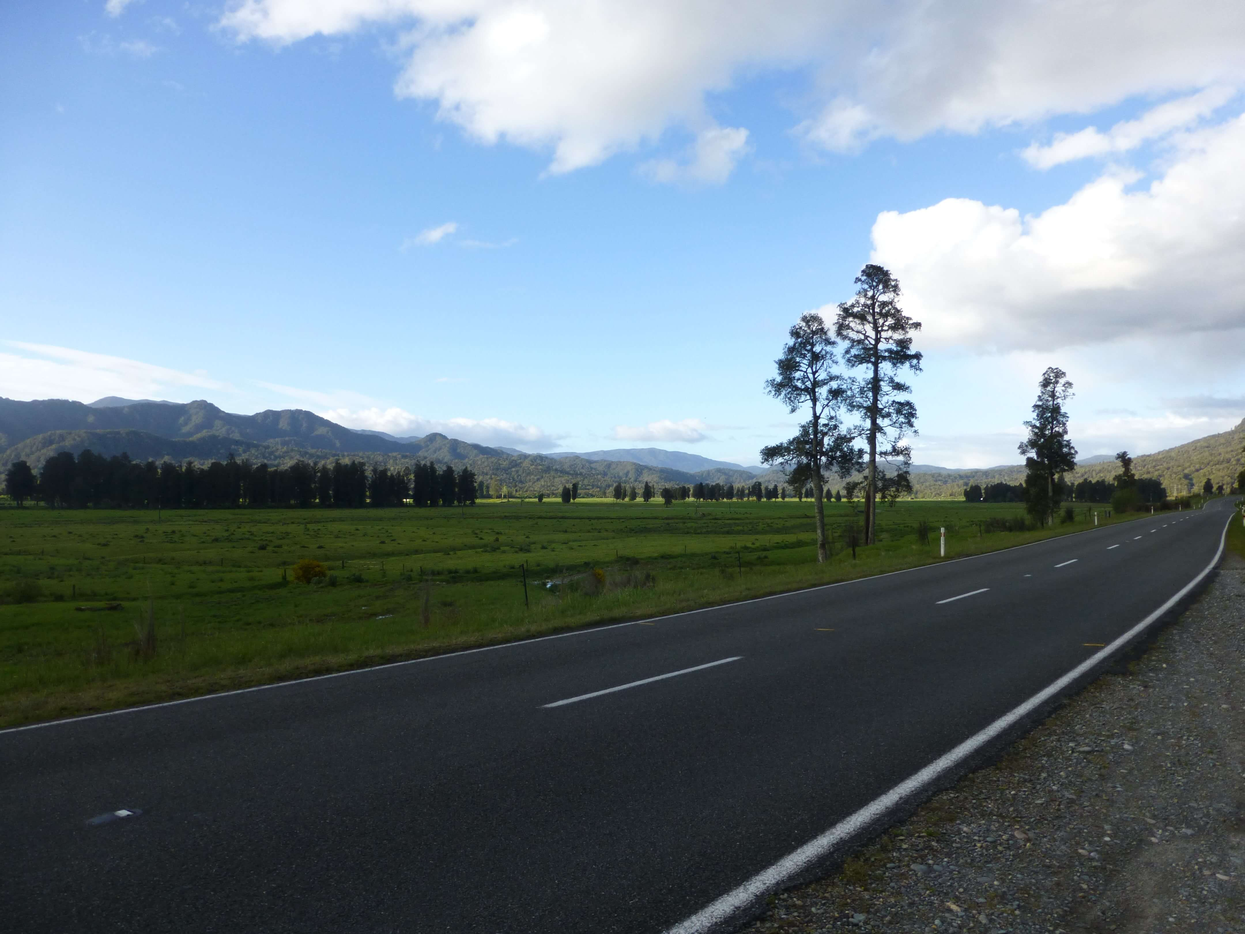 NZ-Nelson- Westport 12