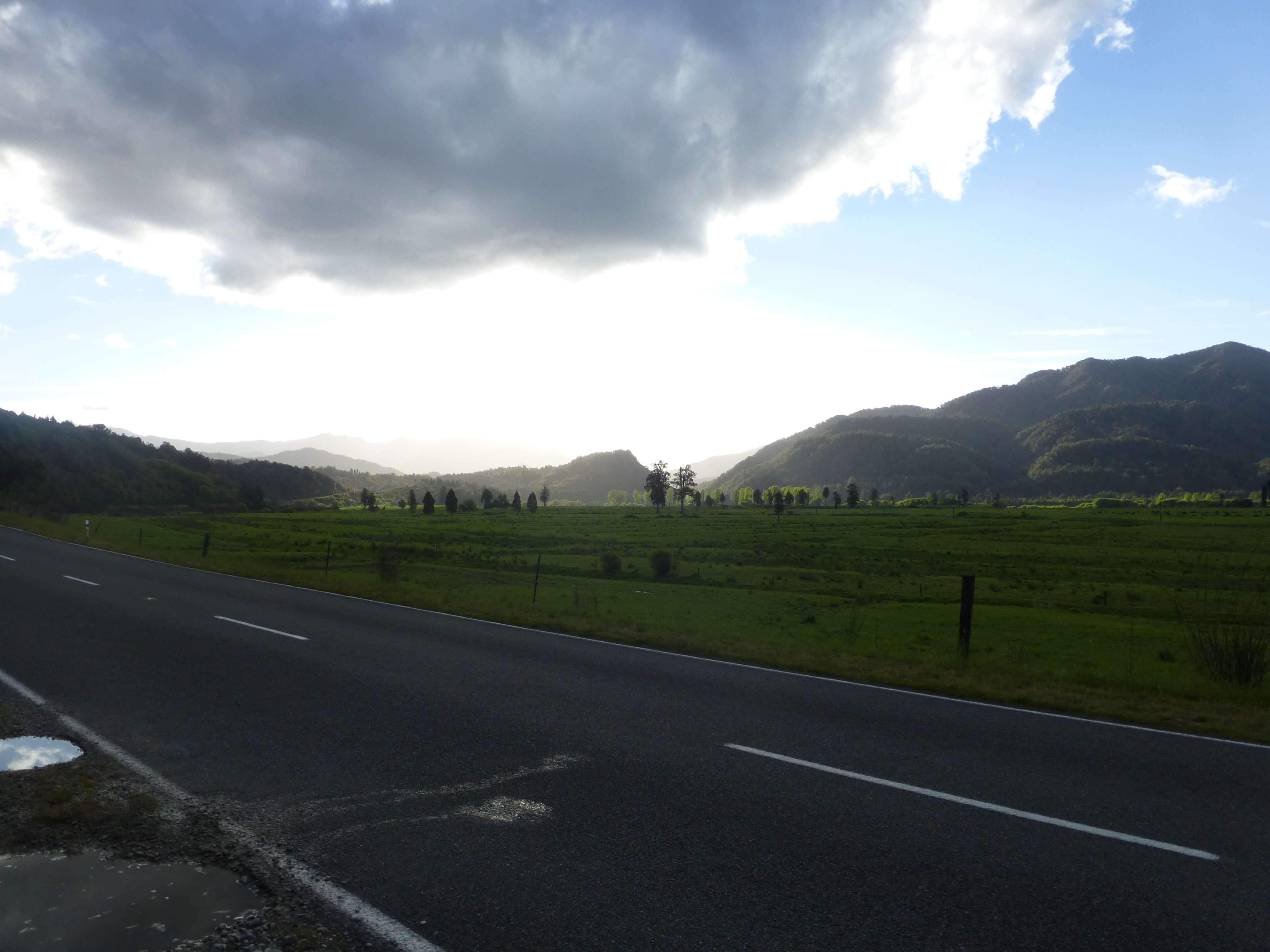 NZ-Nelson- Westport 13