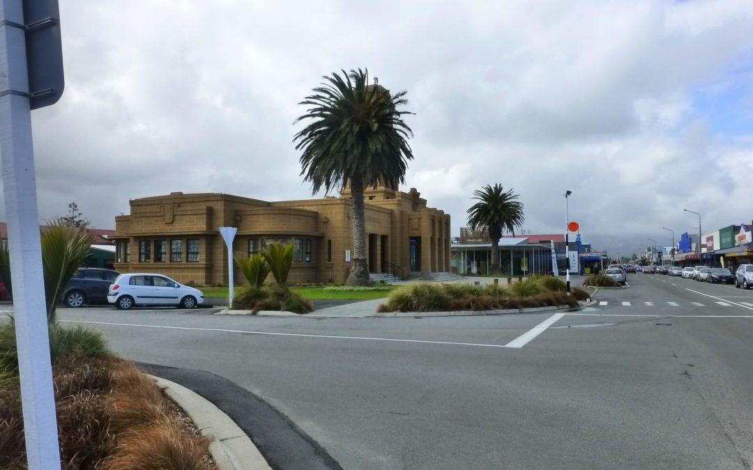 Neuseeland – Von Nelson zur Westküste