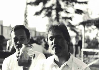 1987 Gremja 3