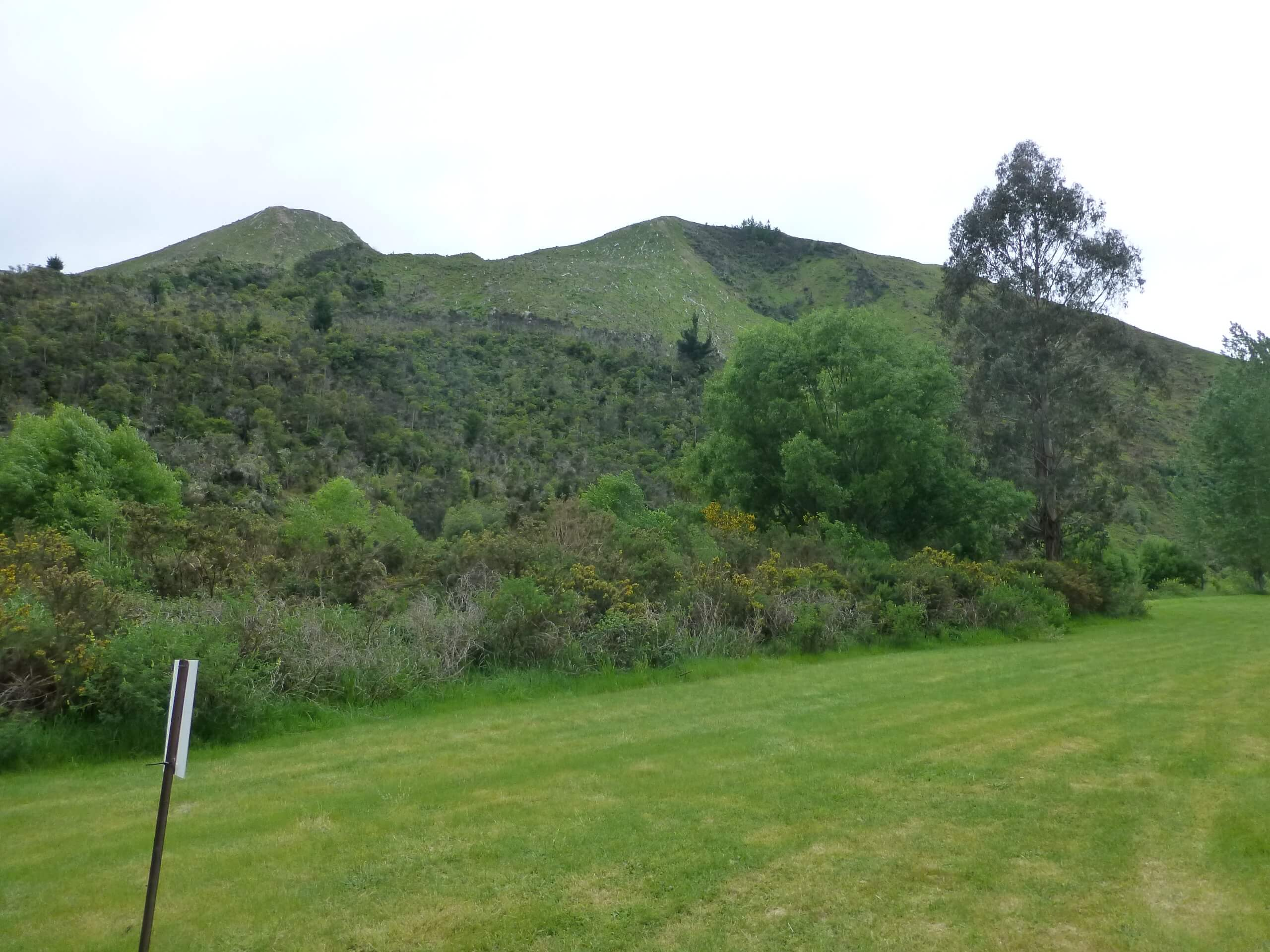 Weit weg Reisen, Campingplatz, Mountain Valley Adventures Lodge 4