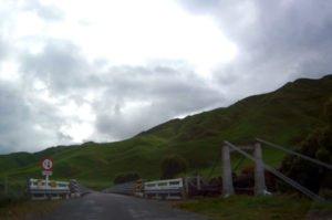 Weit-weg.reisen, Taihape Road & Erewhon Road 1
