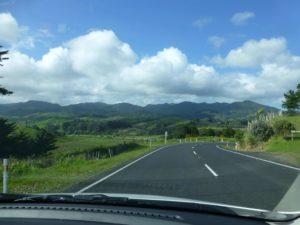 Weit-weg.reisen, Taihape Road & Erewhon Road 3