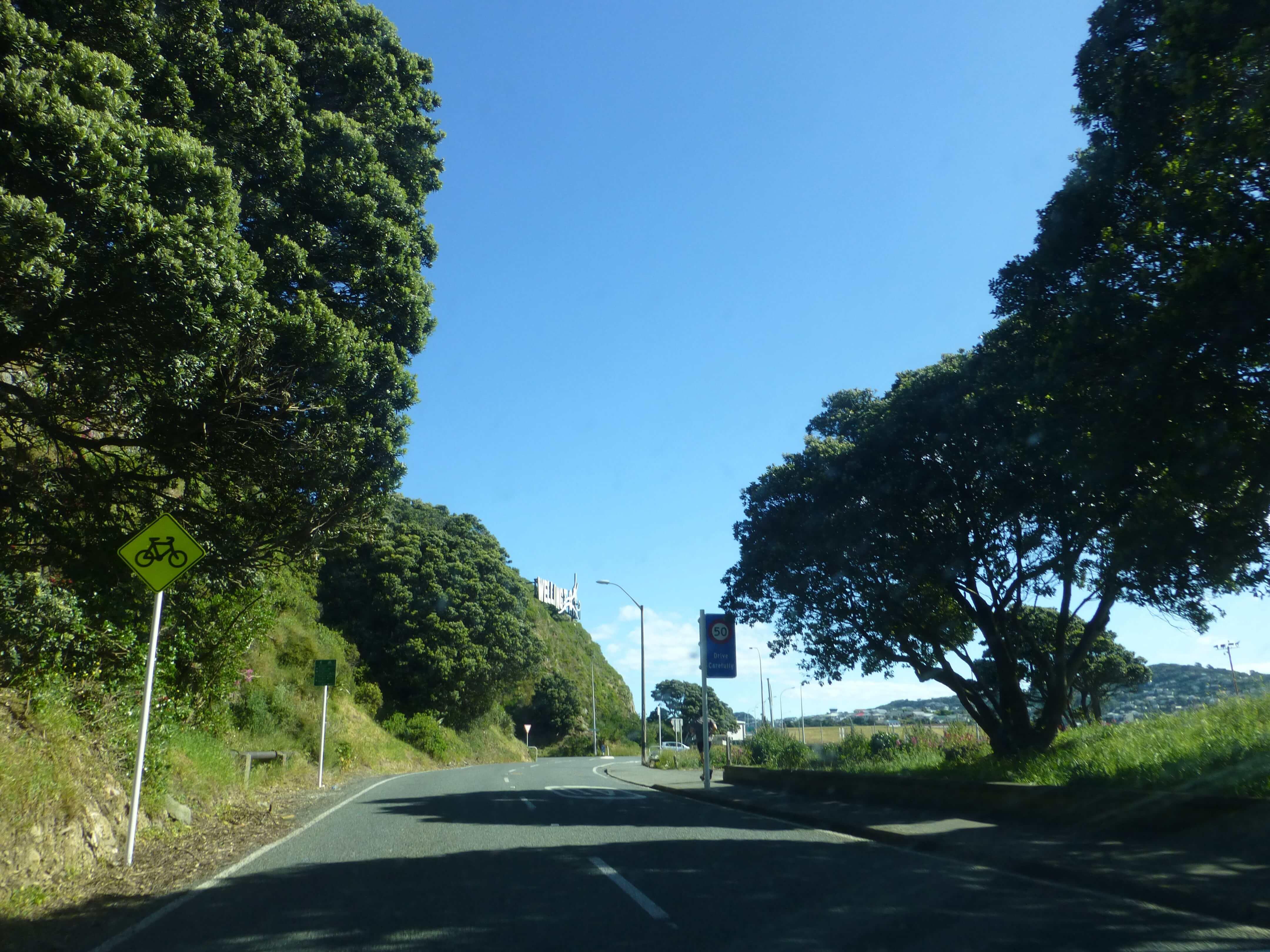 Wellington, Miramar, Weit-weg.reisen, 3