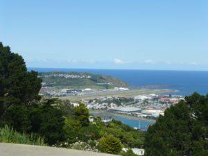Mount Victoria, Wellington, Weit-weg.reisen 6